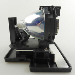 Projector-Lamp-ET-LAE4000-Housing-fit-PANASONIC-PT-AE4000-PT-AE4000U-PT-AE4000E