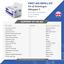 miniatura 5 - Kit di reintegro ALLEGATO 1 S/SFIGMO per cassetta medica pronto soccorso + 3 dip