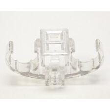 4x Bulb Holder T5 Quad Clips Odyssea Aquarium Light Parts LED