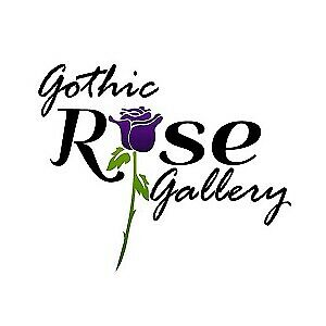 Gothic Rose Gallery