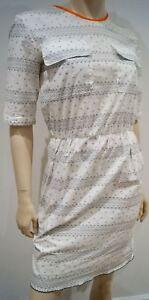 White Summer Dresses 2012