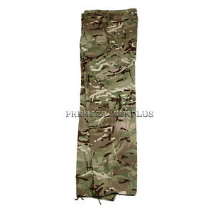 British-Army-Multicam-MTP-Camo-PCS-Trousers-New