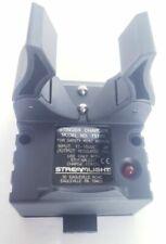 Streamlight 74775 Flashlight