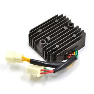 1984-1986 VF700 C Voltage Regulator Rectifier fits Honda VF700C MAGNA