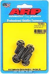 ARP 150-6901 Oil Pump Stud Kit Ford V8 12-Point