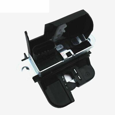 Mecanismo de bloqueo Pestillo ailgate para VW Touran Seat Altea tsolenoid Pestillo De Captura