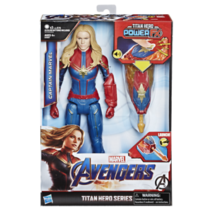 Avengers-Juguete-Heroe-Titan-Hero-Fx-Capitana-Marvel-Hasbro-E3307EW0