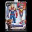 Avengers-Juguete-Heroe-Titan-Hero-Fx-Capitana-Marvel-Hasbro-E3307EW0 miniatura 1