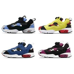 Reebok-Insta-Pump-Fury-OG-Citron-Tricolore-90s-Sneakers-Shoes-2019-Retro-Pick-1
