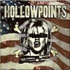 Old Haunts On the Horizon by Hollowpoints (CD, May-2010, Sailor's Grave Records)