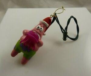 Patrick-from-Spongebob-squarepants-Christmas-ornament-light-up