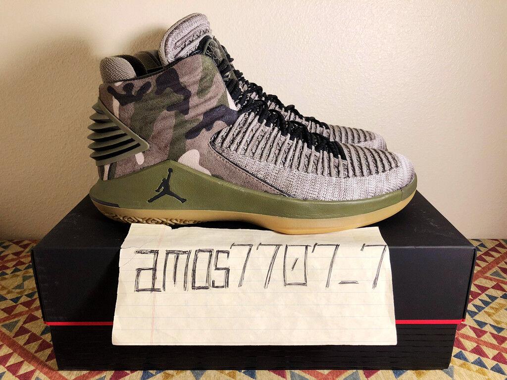 Adidas throwstar scarpe da uomo a tutto campo di energia / 10 188117 metallico.