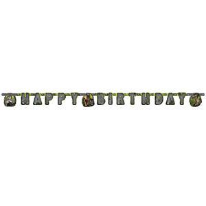 DINOSAUR-BIRTHDAY-LETTER-BANNER-DINOSAUR-ATTACK-PARTY-SUPPLIES-1-77m