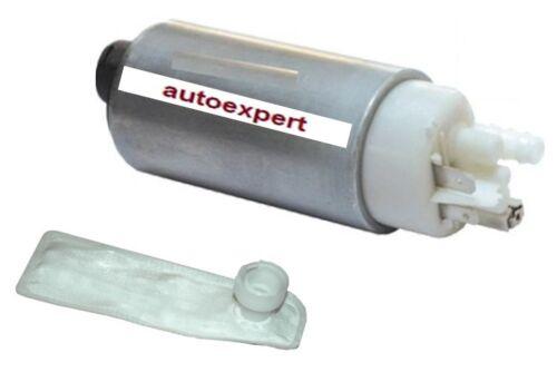 4WD DIESEL KRAFTSTOFFPUMPE DIESELPUMPE CHEVROLET CAPTIVA 2.0 2.2 D