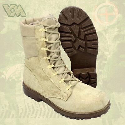 HollandEbay Boots Tropical Shoes Kampfschue Combat Original N0OXkw8nP