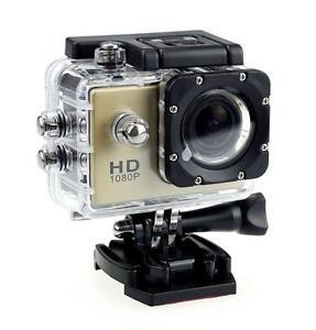 pro-wasserdicht-30-m-action-video-sport-kamera-hd-1080p-12mp-mit-lcd-display