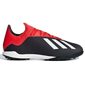 X 23 6261 Eur 18 Hommes 7 3 7 Trainers Us Adidas Uk Astro Turf Ref Tango 40 5 Rcj3SA54qL