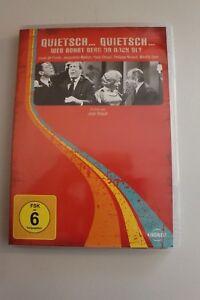 Louis-de-Funes-Quietsch-Quietsch-Wer-bohrt-denn-da-nach-Ol-DVD