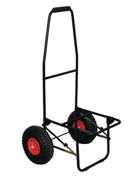 Shakespeare Seatbox - Fishing Trolley - Seatbox 1155195 620b6f