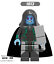 Lego-Marvels-Minifigures-Super-Heroes-Black-Panther-Avengers-MiniFigure-Blocks thumbnail 40
