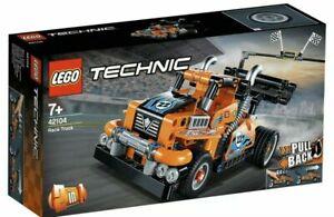 LEGO-TECHNIC-42104-Camion-da-gara