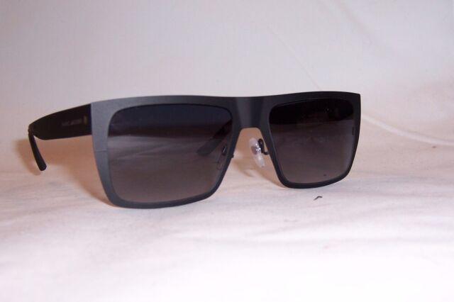 Authentic 55s Marc 100 Jacobs Sunglasses 003hd jLVpUMGSzq
