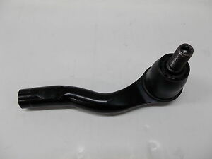 Genuine-Holden-New-Steering-RH-Tie-Rod-End-suits-VE-Commodore