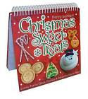 Christmas Sweet Treats by Nancy Lambert (Hardback, 2012)