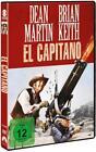 El Capitano (2015)