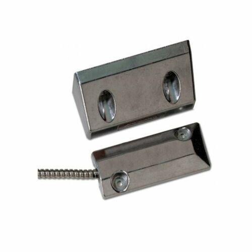 Anixter interlogix DC108 magnétique Contacts-Neuf