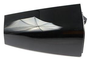 Nuovo-Originale-Skoda-5L6853216A-041-Carenatura