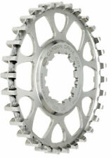 Gates Carbon Drive CDX CenterTrack Rear Sprocket 28 Tooth Nuvinci Hubs 5013 for sale online
