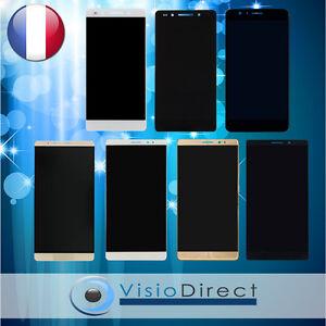 Pantalla-completa-para-Huawei-honor-7-8-8-Lite-6X-Matt-7-Mate-8
