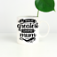 Cavapoo-Mum-Mug-Cute-amp-funny-gifts-for-Cavapoo-dog-owners-amp-lovers-Dog-Gift thumbnail 4