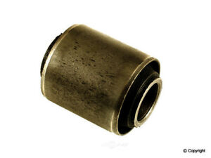 Suspension Control Arm Bushing-Aftermarket Front Lower WD Express 373 01002 534