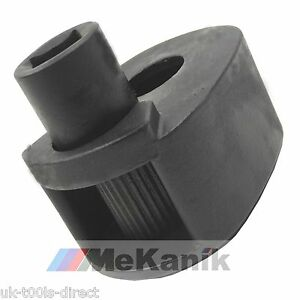 Universal-Inner-Tie-Rod-End-Tool-33-42mm-Steering-Rod-Rack-amp-Pinion