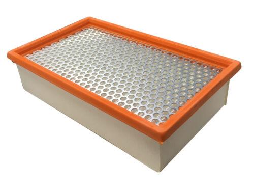 f5 PES piatto filtro a pieghe filtro a pieghe per Kärcher nt35//1 nt361 nt561 tra l/'altro BOSCH