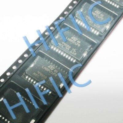 1PCS A2C33648 HSOP20 IC