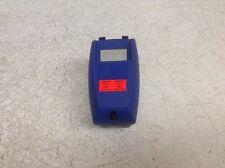 Beko Technologies Bm32vifbi Control Unit 4014700 12472009 Ok