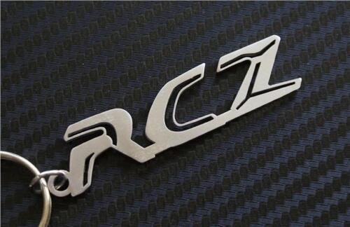 Peugeot RCZ KEYRING N THP HDI SPORT