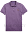 350-Ralph-Lauren-Purple-Label-Pony-Equestrian-Custom-Slim-Fit-Pique-Polo-Shirt thumbnail 29