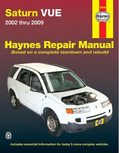 S L on 2004 Kia Sorento Repair Manual