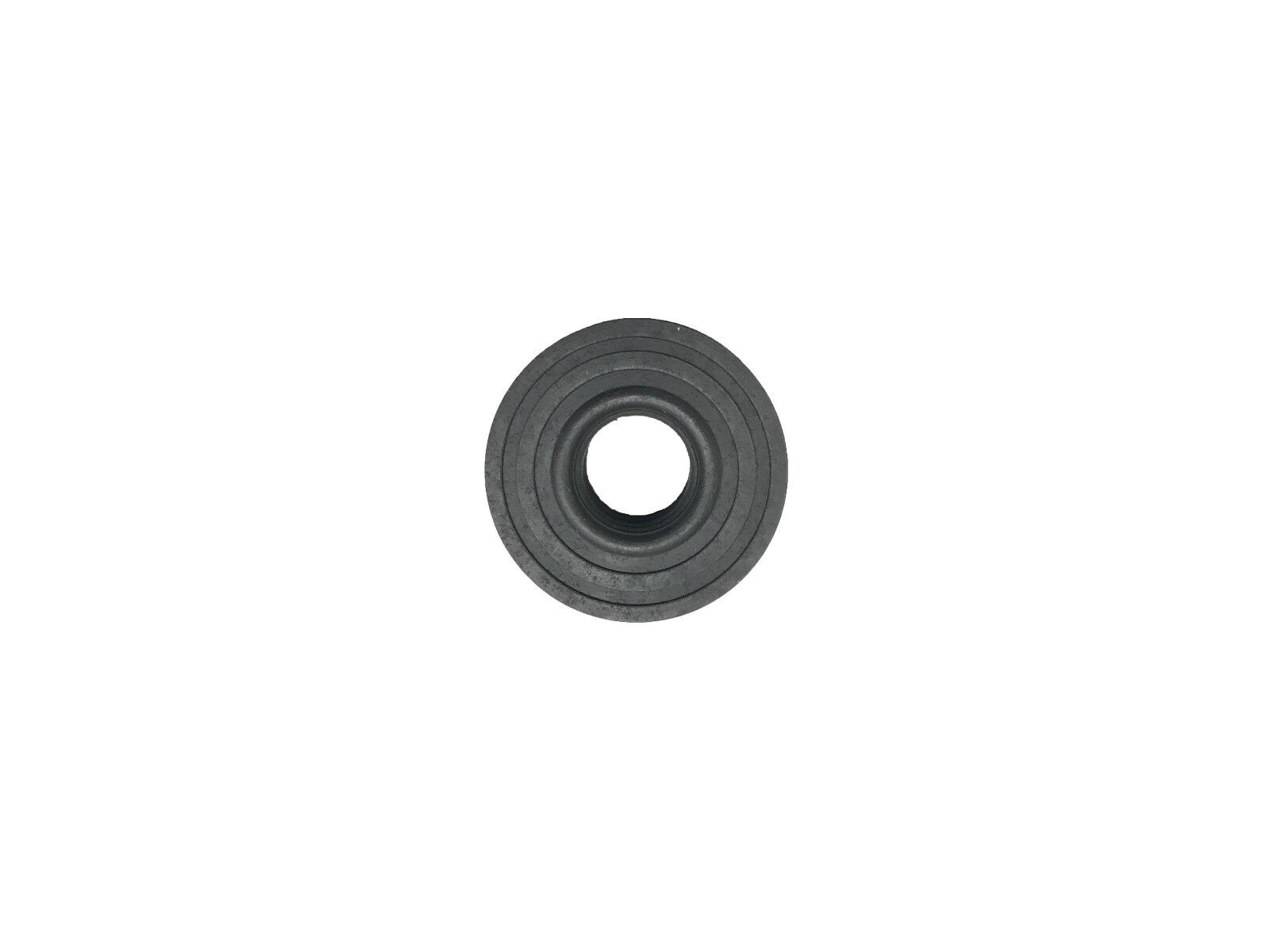 Details about Ink Fountain Roller Seal For AB Dick A-18360 Offset  Replacement Parts