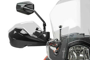 PUIG-HANDGUARDS-KTM-1290-SUPER-ADVENTURE-R-S-17-18-CLEAR