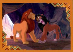 Lieder Aus König Der Löwen