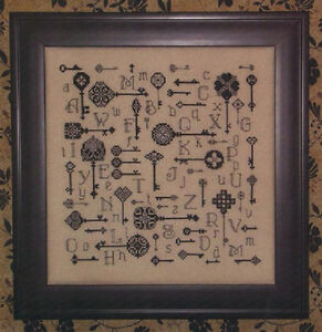 Keys-to-the-Kingdom-Rosewood-Manor-New-Chart