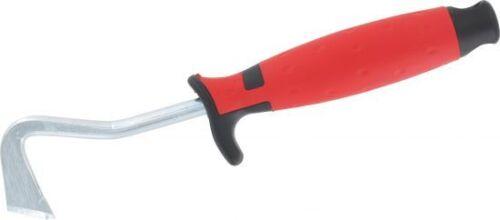 Fugenkratzer Allg Maurer /& Fliesenwerkzeug Triuso Markenwerkzeug