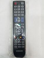 Original Samsung Pn64d550 Pn59d550c1 Pn51d550c1f Tv Remote Control