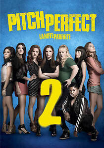 Pitch-Perfect-2-DVD-2015-Canadian