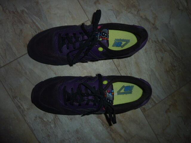 New CM996MPP Balance 996 Sneaker CM996MPP New Gr.: 40,5 US 7,5 8f5b77